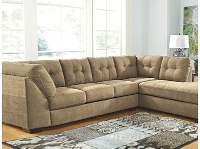 affordable furniture stores  furnish  home