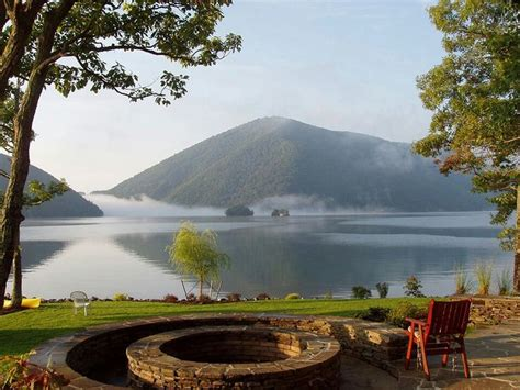 Smith Mountain Lake Boat Rentals Virginia by Smith Mountain Lake Virginia Roanoke