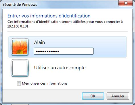 bureau a distance windows 7 quelques liens utiles