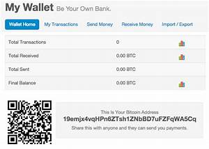 How to buy bitcoin with blockchain choice image how to guide and how to get bitcoin address blockchain choice image how to guide and refrence ccuart Images