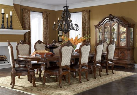 Aico Living Room Set Cheap Buy Furniture From With Brand