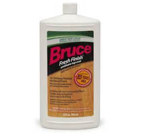 floor care bruce wood floor cleaners polishes bruce floor maintenance products bruce