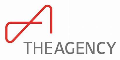 Agency Beverly Hills Estate Agent Logos Easy