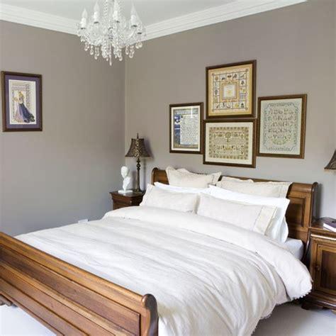 Decoration Ideas Bedroom Decorating Ideas Neutral