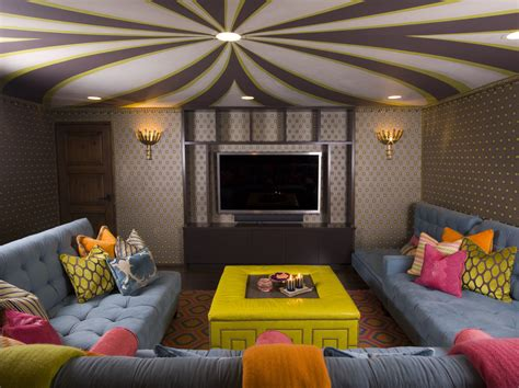 Best Decorating Blogs 2016 by Easy Ways To Build A Kick Home Theater Movie Season