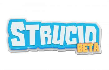 strucid hack strucidcodescom