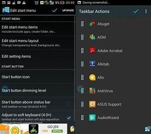 Cara Mudah Mengubah Fungsi Smartphone Android Menjadi ...