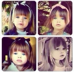 Cute Baby Girl Names Unique