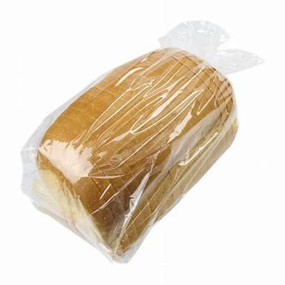 Bread Hy Vee Grocery Hyvee Cart Aisles
