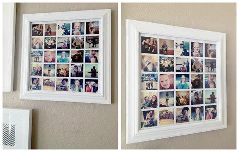 instagram photo collage eighteen