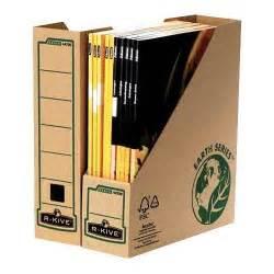 Porte Revue Carton : fellowes 4470001 porte revue carton dos 8cm lot de 20 vente de porte revues kwebox ~ Teatrodelosmanantiales.com Idées de Décoration