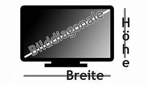 Tv Größe Berechnen : was sind die seitenverh ltnisse 4 3 16 9 oder 21 9 ~ Themetempest.com Abrechnung
