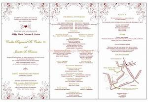 Wedding invitation philippines orderecigsjuiceinfo for Traditional filipino wedding invitations