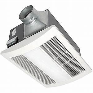 Tips  U0026 Ideas  Panasonic Exhaust Fans For Modern Interior