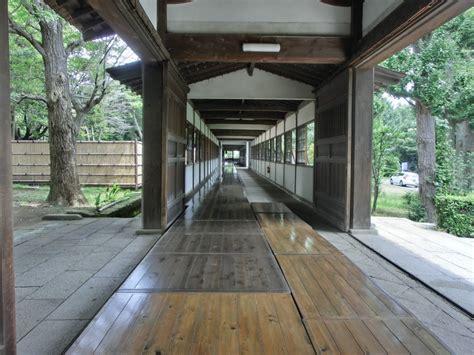 zen soto summer monastery buddhism retreat japanese rouka head japan hyakken experience