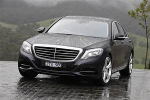 Mercedes Class S : 2014 mercedes benz s class pricing and specifications photos 1 of 5 ~ Medecine-chirurgie-esthetiques.com Avis de Voitures