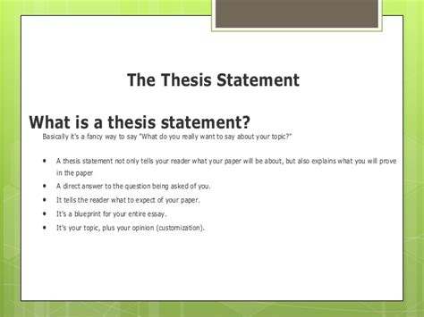 essay tutorial death of a salesman thesis
