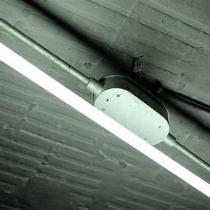 Wiring Schematic For Fluorescent Light Wall Fixture