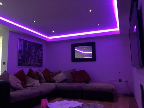 Led Lights Up Room by 12 Volt Vs 24 Volt Led Recommended Voltage Wattage