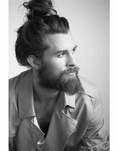 Cheveux Long Homme Conseil : coiffure mi long 2017 homme ~ Medecine-chirurgie-esthetiques.com Avis de Voitures