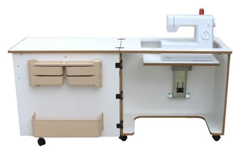 sewing cabinets with lift horn sewing cabinet lift mechanism cabinets matttroy