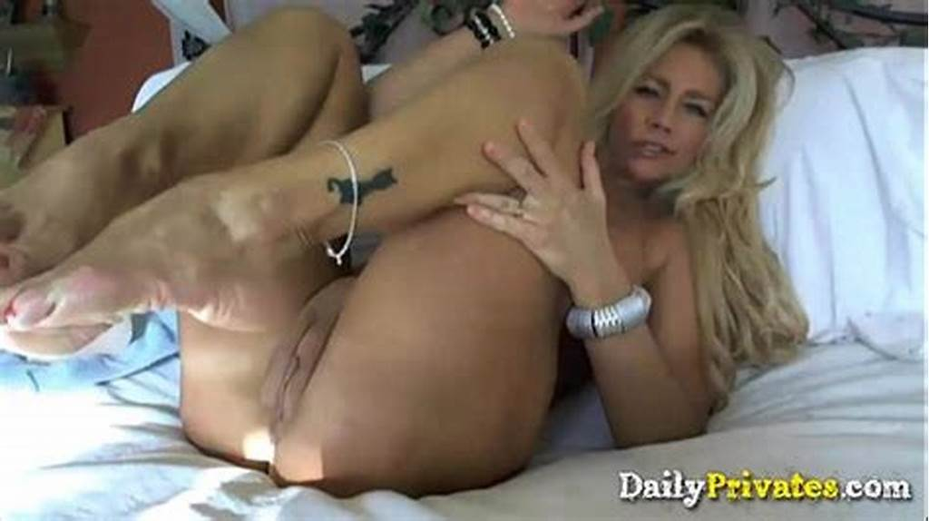 #Ultimate #Sexy #Blond #Milf #Ginger #Todd #Big #Tits