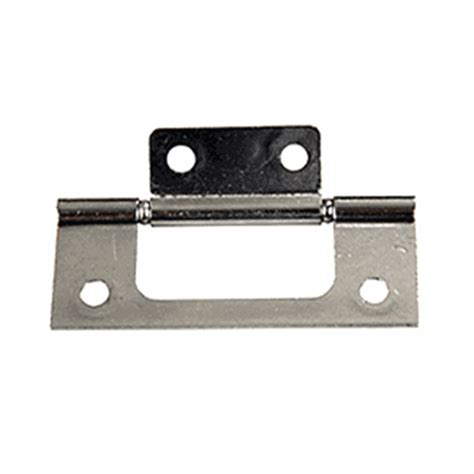 Non Mortise Cabinet Hinges Chrome by Rv Superstore Canada Non Mortise Hinge Chrome