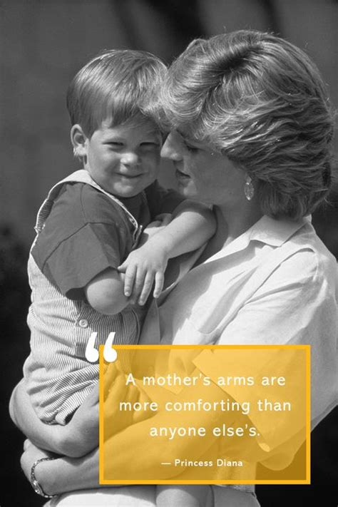Discover and share princess diana quotes about love. 12 Princess Diana Quotes that Prove She Will Always be the ...