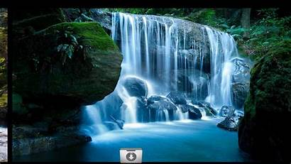 Nature Cool Dp Android