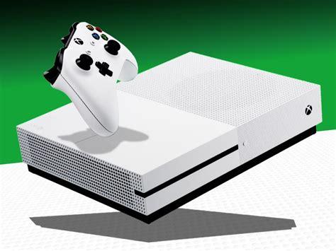 Console Xbox One Prezzo by Xbox One S Prezzo Ok Audio E Hdr Cos 236 Cos 236 Af Digitale
