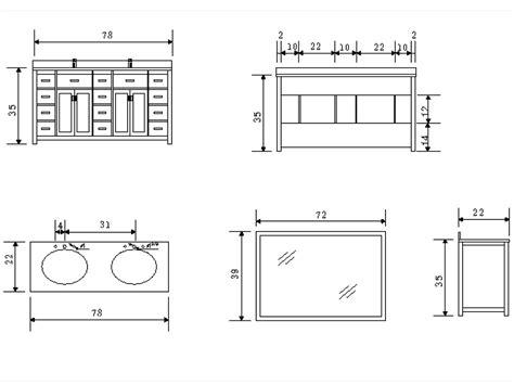sinks 2017 standard kitchen sink size ideas american