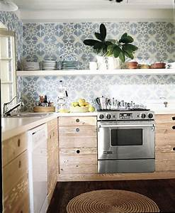 open shelving for an affordable kitchen update With kitchen cabinet trends 2018 combined with sticker store for facebook