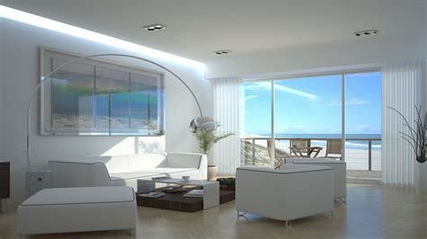 Beautiful Interiors Indian Homes - beach house interior modern beach house interiors beach homes design mexzhouse com