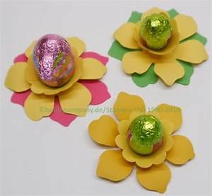 Tischdeko Für Ostern : basteltipp der woche 9 tischdeko ostern basteltipps ~ Watch28wear.com Haus und Dekorationen