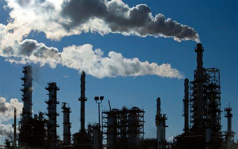 clean air act enforcement support erg eastern research