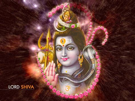 Shankar Bhagwan Wallpapers  Kalyaneshwar Shiv Mandir