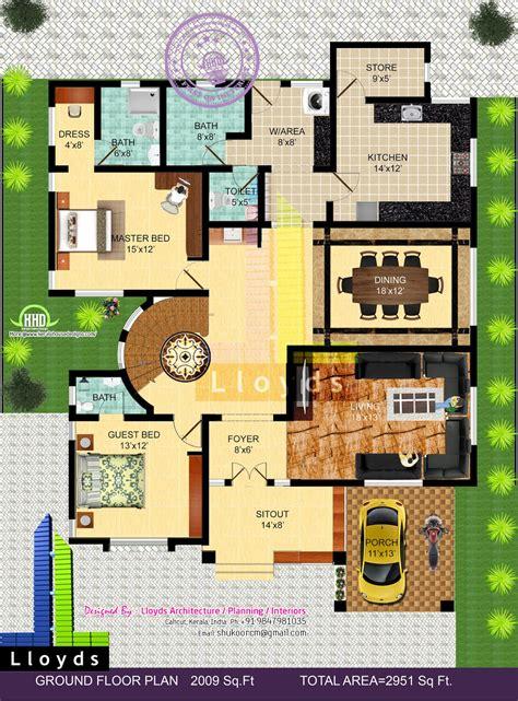 houses uganda zion star