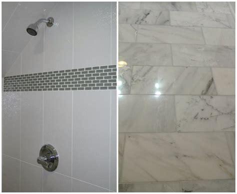 46 best Shower ideas images on Pinterest   Bathroom