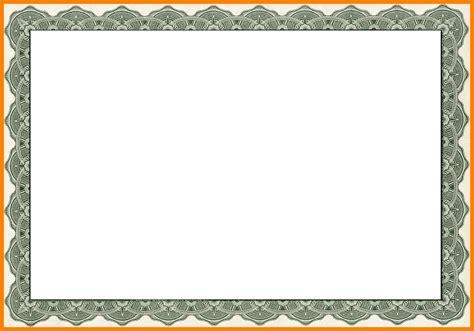 certificate border template doliquid