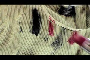 Schnelle Einfache Verkleidung : video schnelle halloween verkleidung selber machen ~ Bigdaddyawards.com Haus und Dekorationen