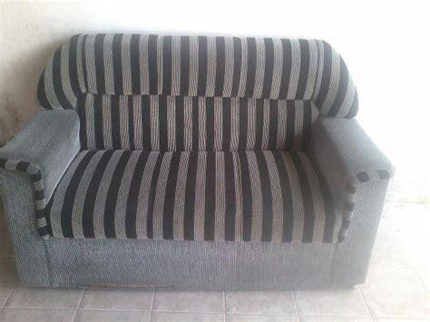 sofa usado de dois lugares sofa usado em couro marrom tres e dois lugares ofertas