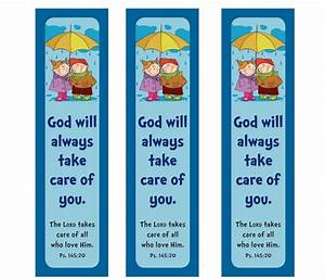 21 christian bookmark templates free sample example With religious bookmark templates