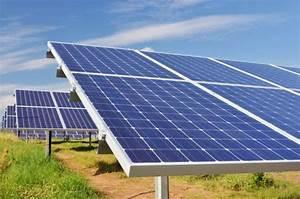 Photovoltaik Selber Bauen : photovoltaikanlage selber bauen darauf kommt es an ~ Whattoseeinmadrid.com Haus und Dekorationen