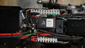 Top 5 Wiring Mistakes To Avoid When Wiring Your Custom Bike