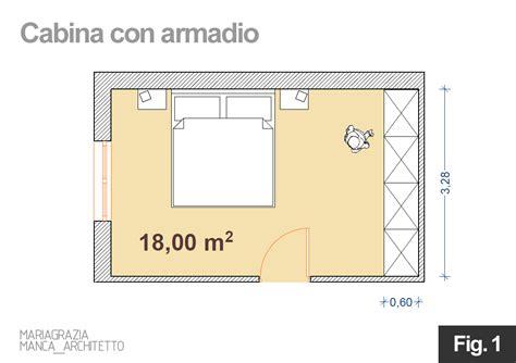 progettare da letto come progettare una cabina armadio architetto digitale