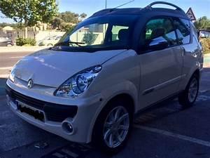 Argus Vente Voiture D Occasion : vente voiture sans permis occasion aixam jmb auto 83 ~ Gottalentnigeria.com Avis de Voitures