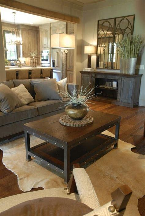 top 5 living room design ideas