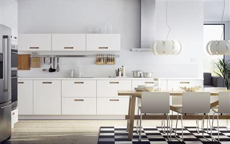 black and silver kitchen designs keitti 246 on kodin keskipiste uudessa ikea kuvastossa epressi 7842