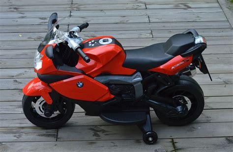 Modern Design Good Price Four Wheel Motorcycle For Kids
