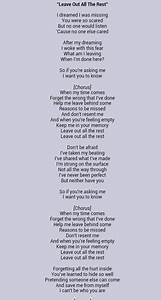1000 Ideas About Funeral Songs On Pinterest Memorial Poems Funeral And Funeral Poems For Dad